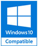 Windows 7 compatible
